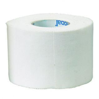 Strappal-Band Select 2,5cm x 10m