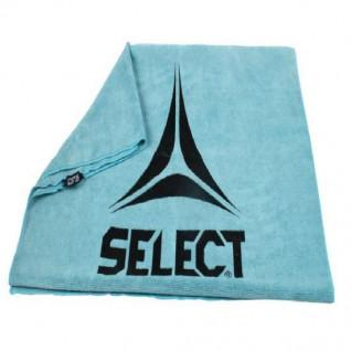 Handtuch Select microfibre