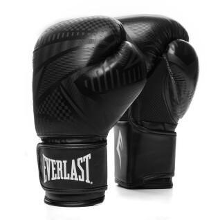Handschuhe Everlast Spark gl