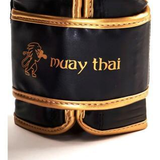 Boxhandschuhe Leone muay thai 10 oz