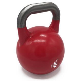 Kettlebel-Wettbewerb Fit & Rack 40kg