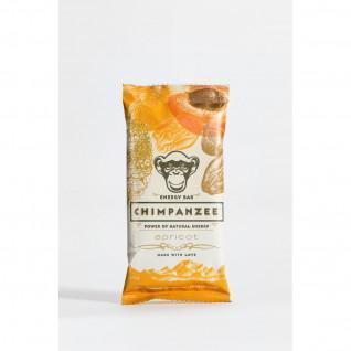 Energieriegel Chimpanzee vegan (x20) : abricot 55g