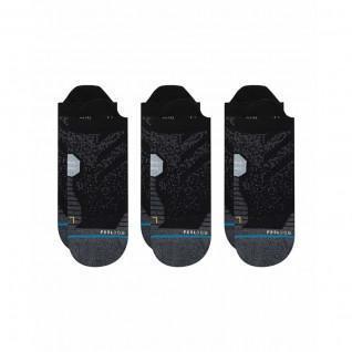 3er-Set Socken Stance Run Tab