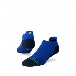 Socken Stance Athletic Tab