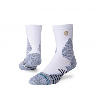 Socken Stance Icon Hoops