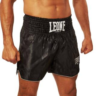 Boxershorts Leone thai basic