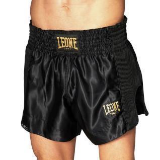 Boxershorts Leone kick thai essential