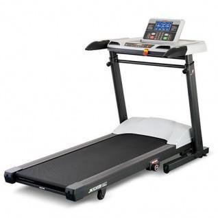 Aero Work Laufband Tretmühle Desk Evo Cardio
