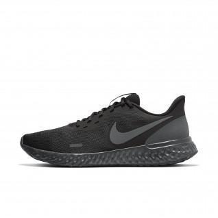 Schuhe Nike Revolution 5