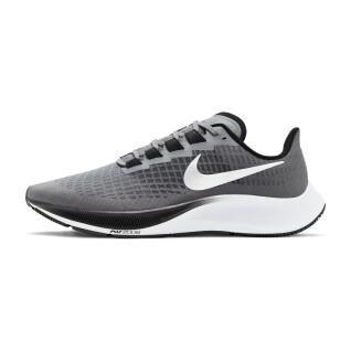 Schuhe Nike Air Zoom Pegasus 37