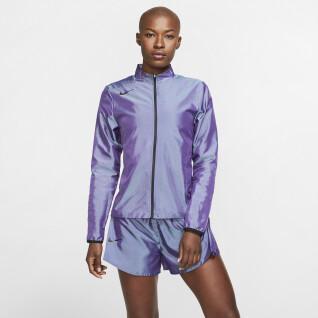 Damenjacke Nike Classic