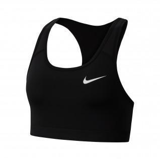 BH für Frauen Nike Swoosh