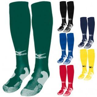 Socken Mizuno Authentic