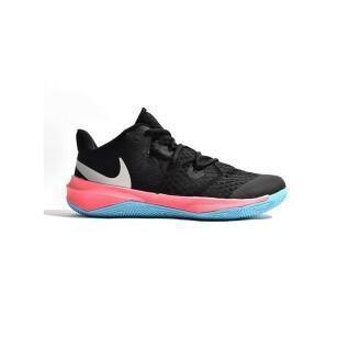 Schuhe Nike Zoom Hyperspeed Court