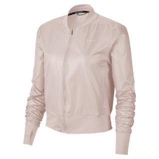 Jacke für Frauen Nike