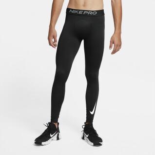 Strumpfhose Nike Pro Warm