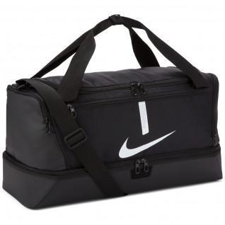 Sporttasche Nike Academy Team M