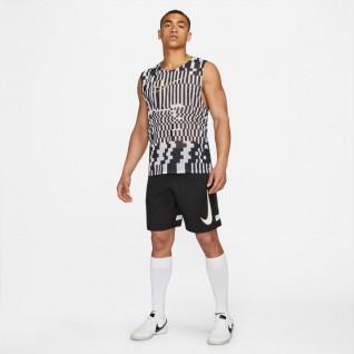 Kurz Nike Dri-FIT Academy