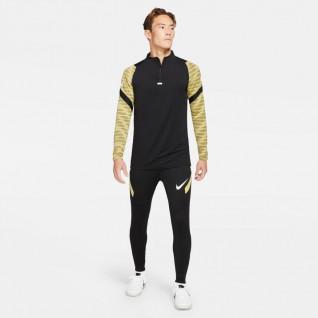 Hosen Nike Dri-FIT Strike