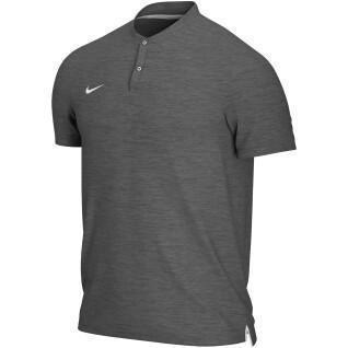 Polo Nike StrikeE21