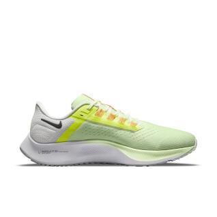 Schuhe Nike Air Zoom Pegasus 38