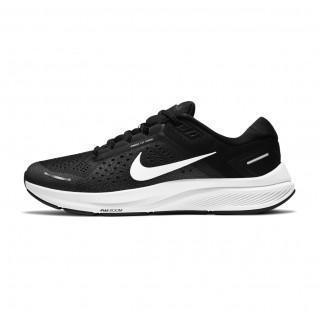 Schuhe Nike Air Zoom Structure 23 [Größe 44]