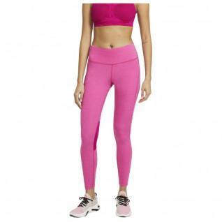 Damen-Leggings Nike Dri-FIT Fast