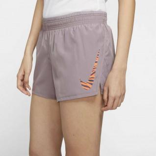 Damen-Shorts Nike Icon Clash 10K