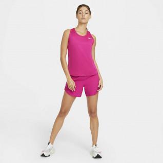 Damen-Shorts Nike Tempo Luxe 5in