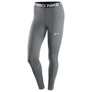 Damen-Leggings Nike Pro 365