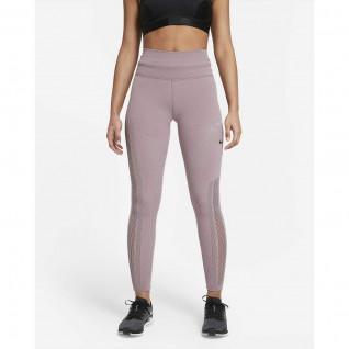 Damen-Leggings Nike Epic Luxe Run Division