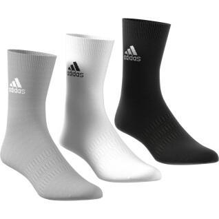 Socken adidas 3 Pairs