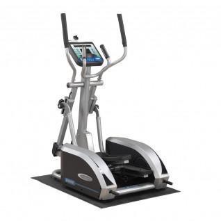 Ellipsentrainer Endurance Trainer