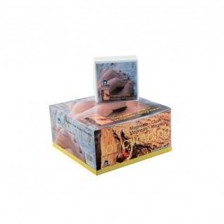 Magnesia - Schachtel mit 8 Broten