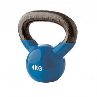 Kettlebell Tremblay 20kg