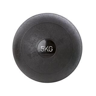 Medizinball weich 5 kg