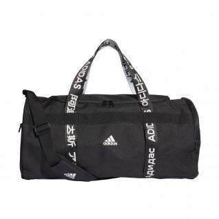 Sporttasche adidas 4Athlts M