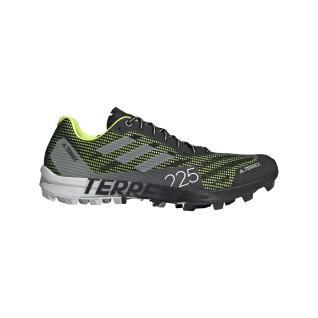 Trail-Schuhe adidas Terrex Speed SG