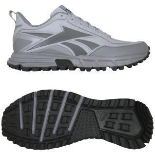 Schuhe Reebok Back to Trail
