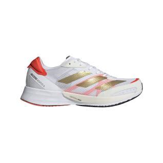 Damen-Laufschuhe adidas Adizero Adios 6 Tokyo