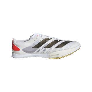 Schuhe adidas Adizero Ambition Tokyo