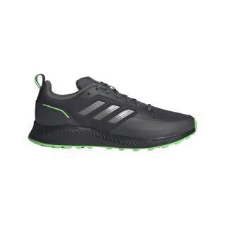 Schuhe adidas Run Falcon 2.0 TR