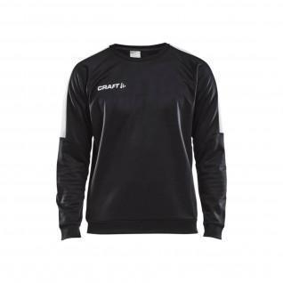 Sweatshirt Craft Progress R neck