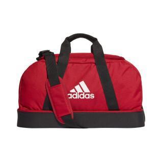 Sporttasche adidas Tiro Primegreen Bottom Compartment Small