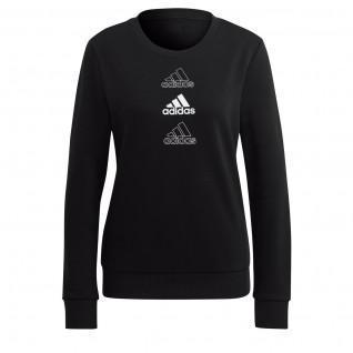 Damen-Sweatshirt adidas Essentials
