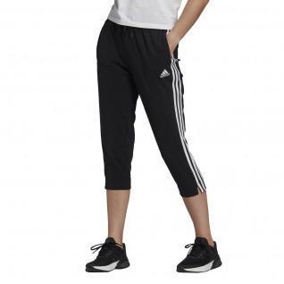 Damenhosen adidas Essentials Single