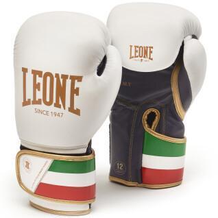 Boxhandschuhe Leone Italy 14 oz