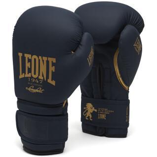 Boxhandschuhe Leone 12 oz