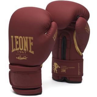 Boxhandschuhe Leone 16 oz