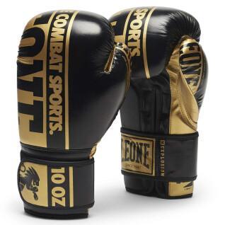 Boxhandschuhe Leone nexplosion 10 oz